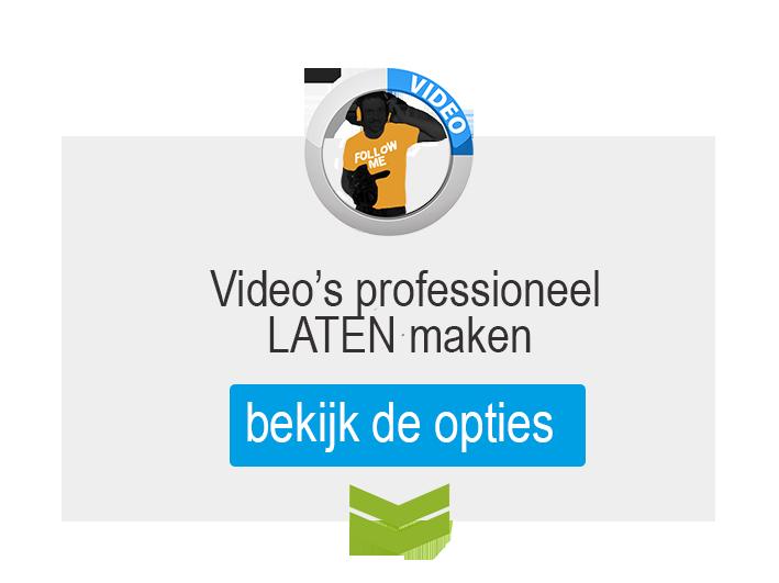video laten maken