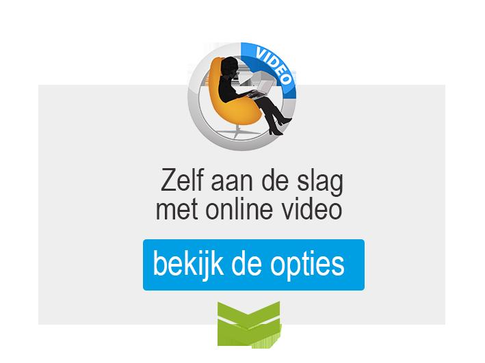 doe het zelf online video