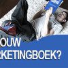marketingboeken