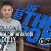 Videoshots met Dolly