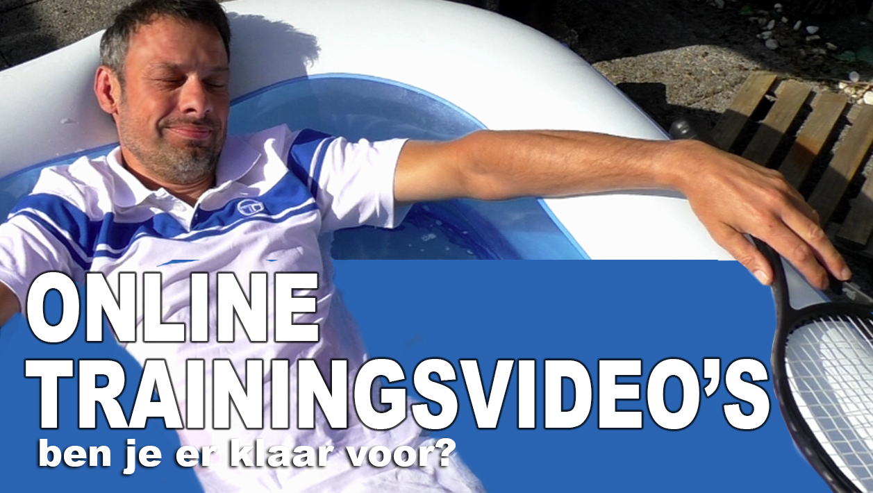 Online trainingsvideo's