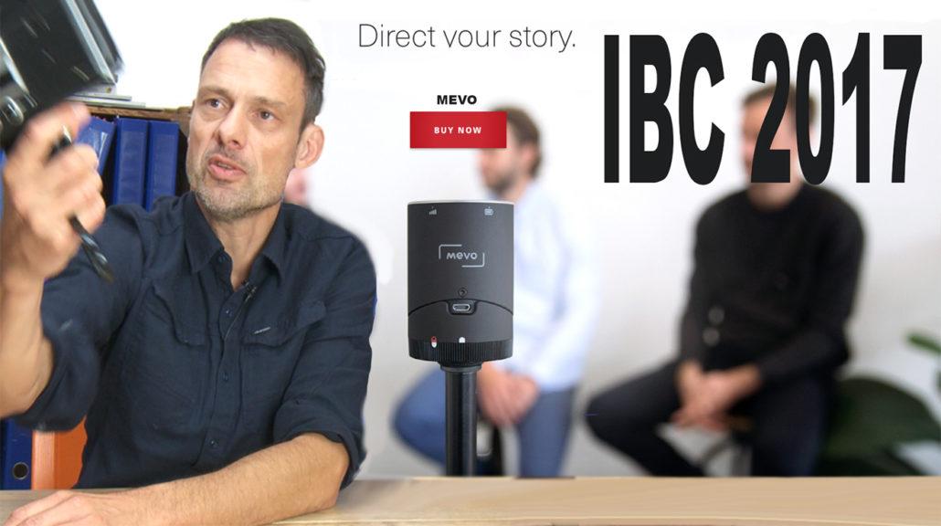 IBC2017