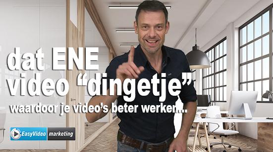 videowriting