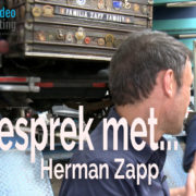 In gesprek met Herman Zapp