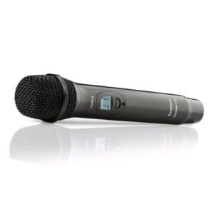 Saramonic Handheld microfoon