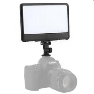 camera videolamp