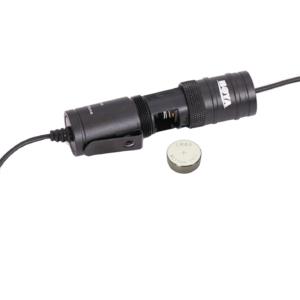 draad microfoon